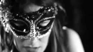 "The Wicked Venetians - ""horrified"" Glasstone Records"