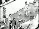 elfen lied manga 67