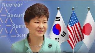 제596편 박대통령 파기환송심 연내 마무리, 내년 설 특사 석방, 입장 주목!