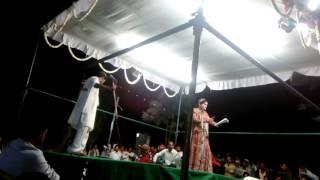 Rasiya dangal Gopal vs gopal prmar