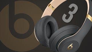 Vybíráme bezdrátová sluchátka: Beats Studio 3 Wireless vs. Beoplay H9i! (SROVNÁVACÍ RECENZE #863)