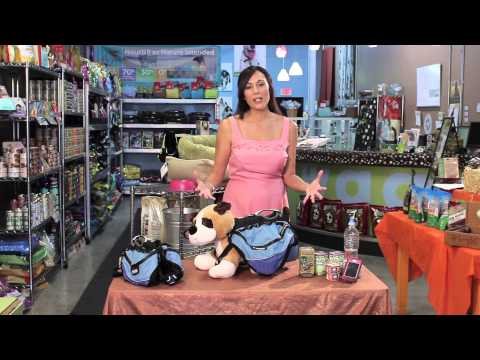 Weighted Vests for Dogs : Dog Care Tips