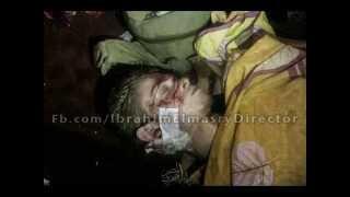 اغنية لشهداء رابعة والحرس الجمهورى تحيا الثورة مكملين