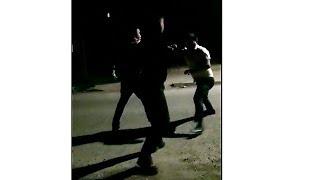 Пьяные прокуроры подрались. Аксай Западно Казахстанская область  БАСЕ