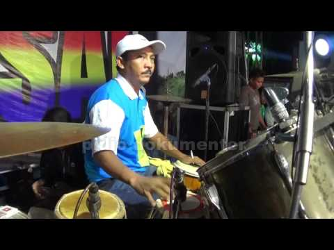 Persiapan Cak Met Cek Sound Live Sidoarjo 2017 [PD]
