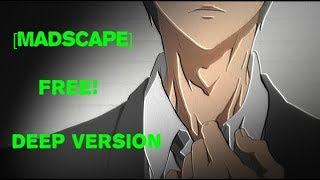 Free! - Put It On Me [Yaoi/Deep Version Amv] [Madscape]