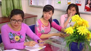 TRUONG TH NGUYEN THI DINH
