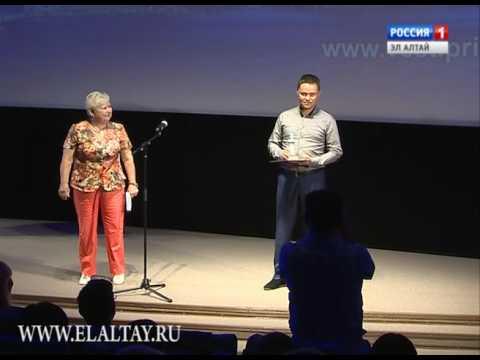 афиша кинотеатров - Very Velly (Вери