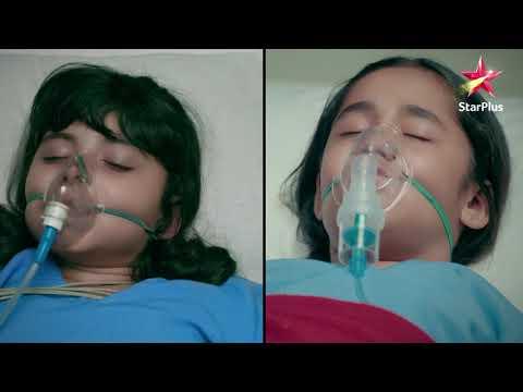 Kulfi Kumar Bajewala | Kulfi's sacrifice - YouTube