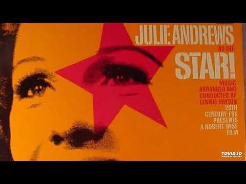 Star! 1968 Part 1/2