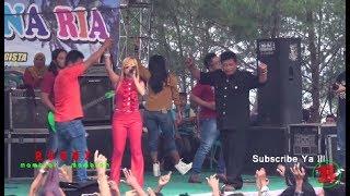 Eny Sagita - MUSKURANE - OM Sagita Terbaru 2017 LIVE Pantai Bopong Kebumen