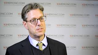 Upcoming results from clinical trials for treating relapsed, low grade lymphoma