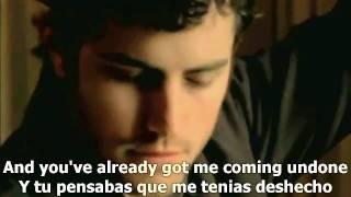 Baixar Boys Like Girls- Two Is Better Than One KBYON(wen tema Queniii).avi