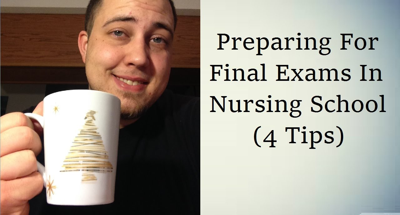 the preparation for final examination A final examination, annual, exam, final interview or final is a test given to students at the end of a course of study or training although the term can be used in the context of physical training, it most often occurs in the academic world.