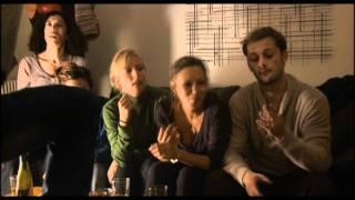 Poliezei - Trailer (Deutsch) HD