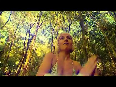 NARUBY - Ave Maria Key west Mix (Official Video)