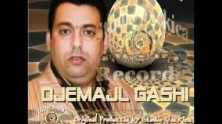 Djemajl Gasi   Ma Duso   2011by Studio Jackica Legend