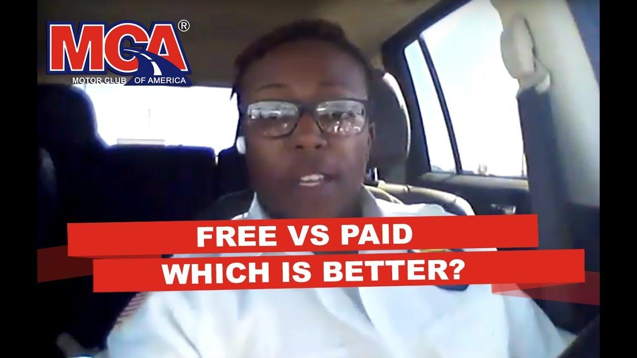 Hamachi free vs paid dating