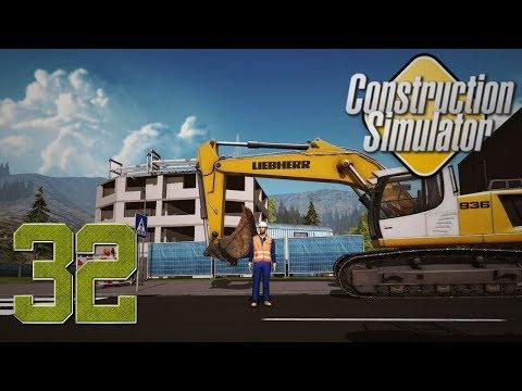 🔨 Construction Simulator - Più che milionari #32