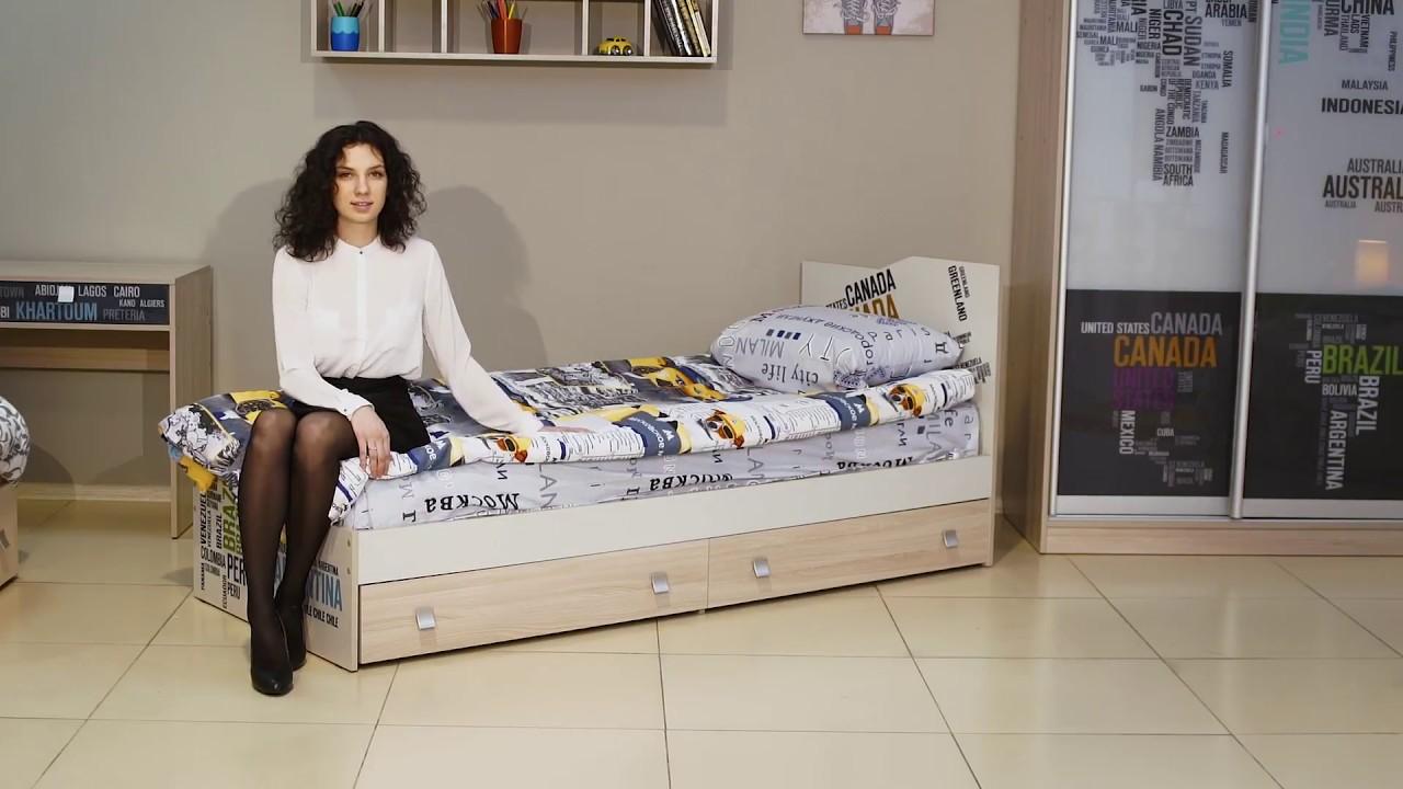 В нашем интернет-магазине вы можете купить товар детская кровать дельфин мдф 1. 8 м всего за 5 690 руб. Гарантия самой низкой цены. Доставка по санкт-петербургу. Подъем и сборка.