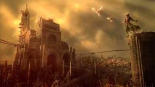 Steampunk Opera Overture.wmv
