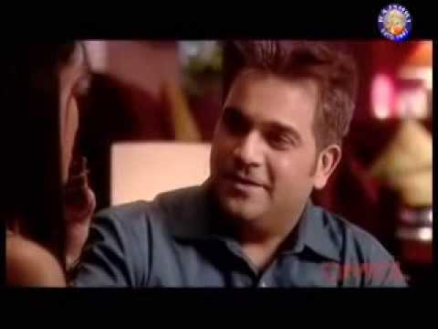 Bombay Talking Episode 24