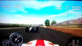 Indianapolis 500 Evolution.MOV