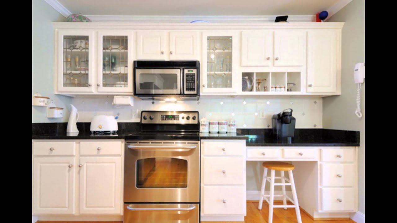 USA Kitchen and Bath Remodeling Inc, Hialeah, FL, 33013 ...