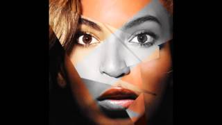 Repeat youtube video Drake - Girls Love Beyonce ft. James Fauntleroy (Official Audio)