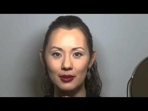 Как скорректировать форму лица