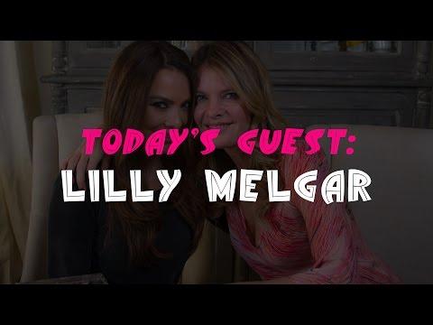 Single Mom A Go Go: Episode 18  LILLY MELGAR