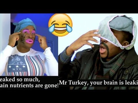 Download BEST FIVE (5) FUNNIEST OF TWYSE AND FAMILY COMEDY