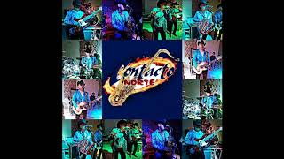 Contacto Norte •Rock del sapo• thumbnail