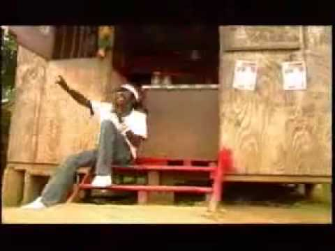 Munga - Found Her Now (Official video Clip)