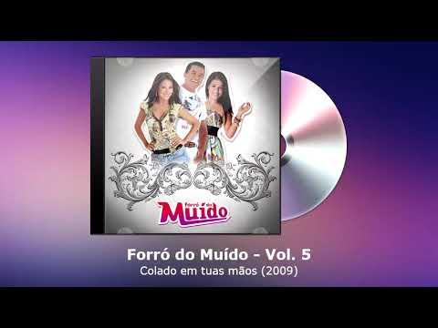 MUIDO DVD DE GRATIS 2011 DO BAIXAR FORRO