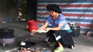 Дінь Тянь лі-Ді-Відео Повна версія