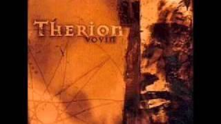 Therion   Clavicula Nox    YouTube2