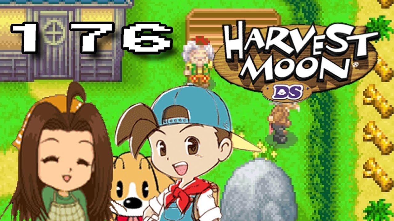 Spiele Wie Harvest Moon