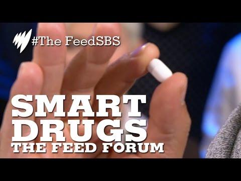 drug addiction forums