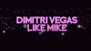 Lost Frequencies - What is love (Dimitri Vegas & Like Mike Remix)