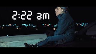 2:22am Short Film