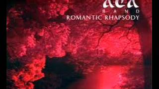 Video ADA Band [ FULL ALBUM ] Romantic Rhapsody 2006 download MP3, 3GP, MP4, WEBM, AVI, FLV Desember 2017