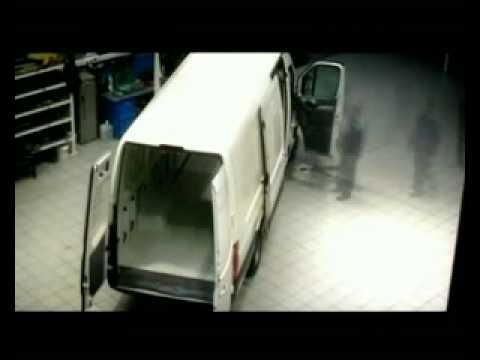 видео: производство микроавтобуса пкф луидор