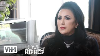 Nikki Mudarris' Mother Marcelle Loves Her Daughter Unconditionally | Love & Hip Hop: Hollywood