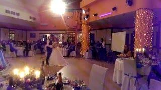 Песня-подарок для друзей на свадьбу (Wedding song)