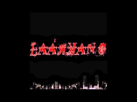 Laàrkano feat D A M - Quand Ca Va Pas