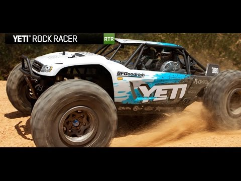 Axial Yeti - Real Honest Review