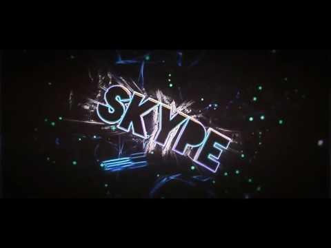 Wer will Skype :0