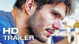 ОН И ОНА Русский Трейлер #1 (2020) Франсуа Сивиль, Камилль Коттен Drama Movie HD
