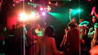 ボディコン系イベント♪ 2010.02.28 by X TASY http://www.disco-girl.com/
